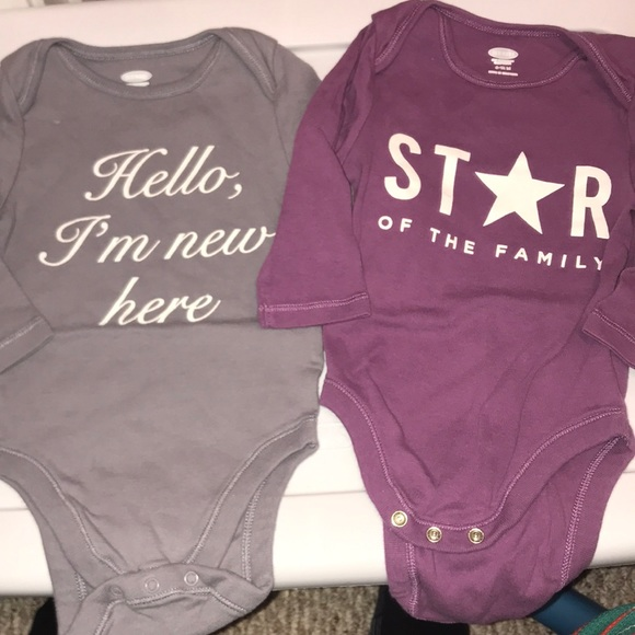 f4005f8e31c5 Old Navy One Pieces